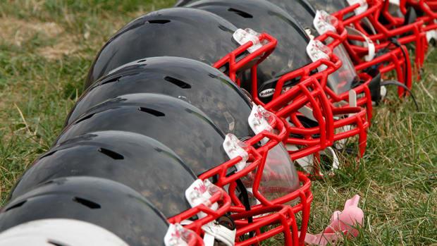 football-helmets-960-concussions.jpg