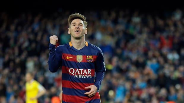 fc-barcelona-lionel-messi-goal-espanyol.jpg