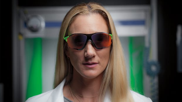 olympic-sunglasses-walsh-lead.jpg