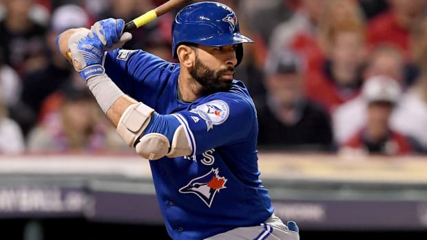 jose-bautista-blue-jays.jpg