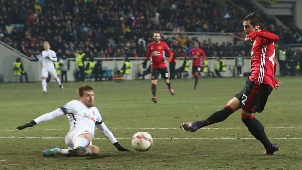 mkhitaryan-manchester-united-zorya-europa-league.jpg