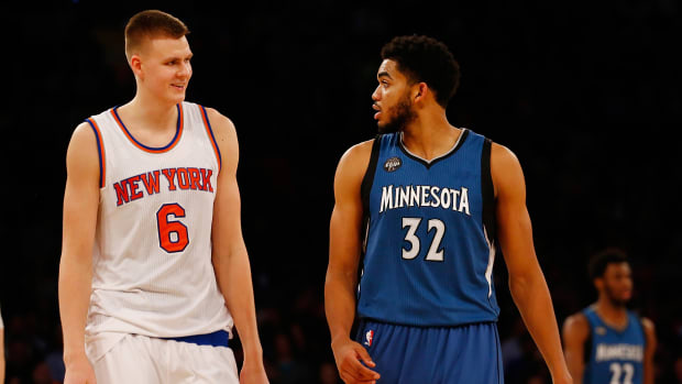 nba-all-rookie-first-team-results.jpg