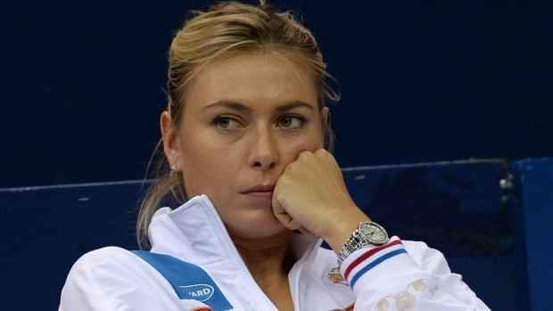 maria-sharapova-athletes-doping-meldonium.jpg