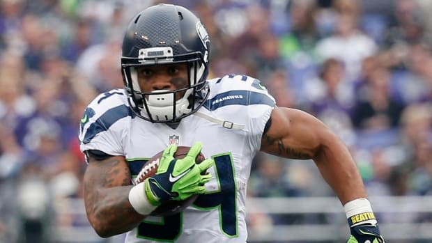seattle-seahawks-thomas-rawls-activated.jpg