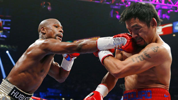 pacquiao-mayweather-rematch.jpg