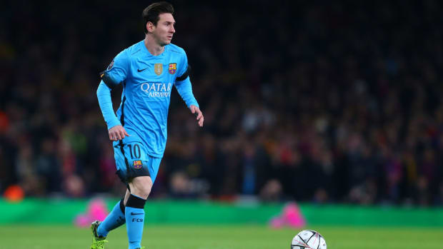 barcelona-arsenal-watch-online-live-stream.jpg