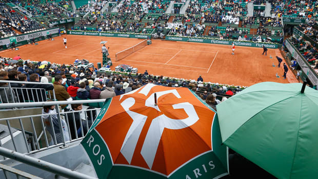 french-open-week-2-podcast-lead.jpg