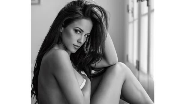 Melissa-Riso-instagram-35.jpg