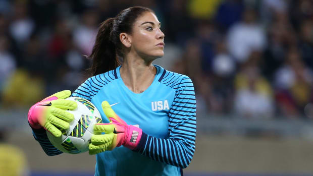 hope-solo-suspended-usa.jpg