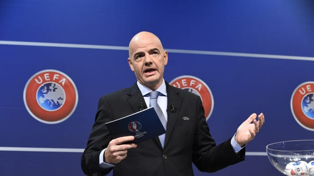 uefa-executive-committee-endorses-gianni-infantino.jpg