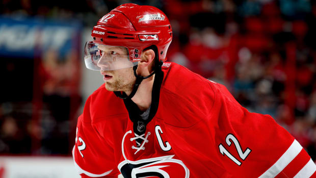 nhl-rumors-news-eric-staal.jpg