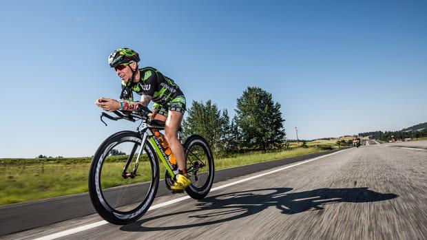heather-jackson-triathlete-ironman-training-960.jpg