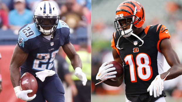 nfl-daily-fantasy-football-week-7-demarco-murray-aj-green.jpg