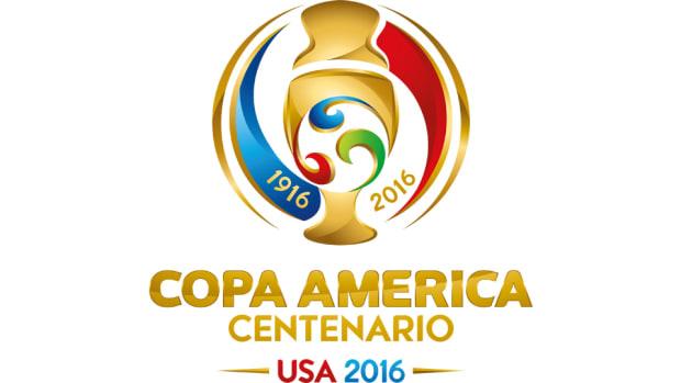 copa-america-centenario-topper.jpg
