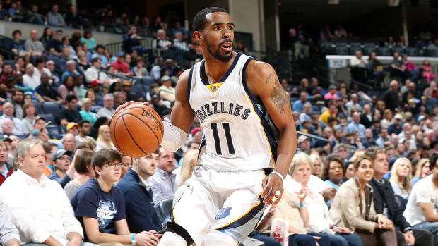 mike_conley_top_100_.jpg