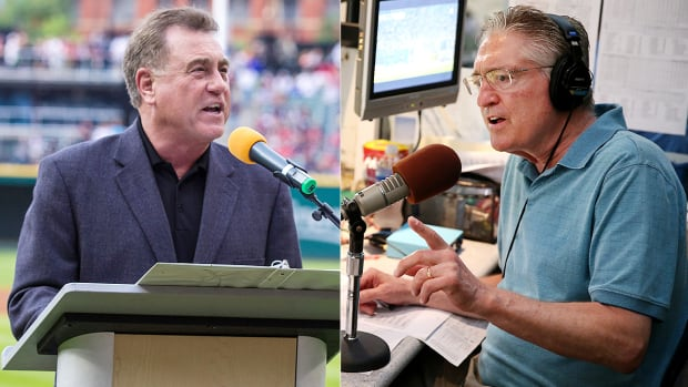 world-series-cubs-indians-pat-hughes-tom-hamilton-radio-announcers.jpg