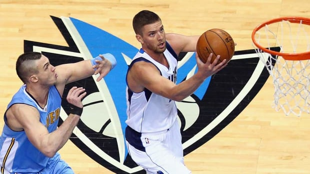 chandler-parsons-nuggets.jpg