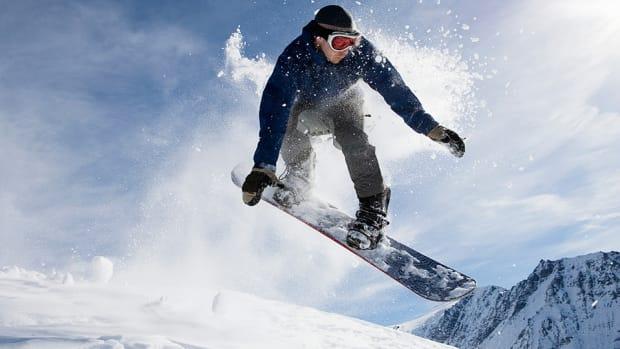 gear-guide-snowboarding-960.jpg