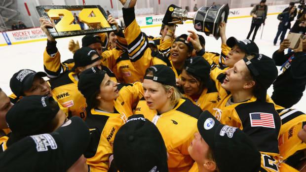 nwhl-isobel-cup-final-boston-pride.jpg