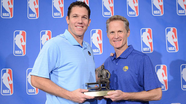 luke-walton-warriors-lakers-head-coach-rumors.jpg