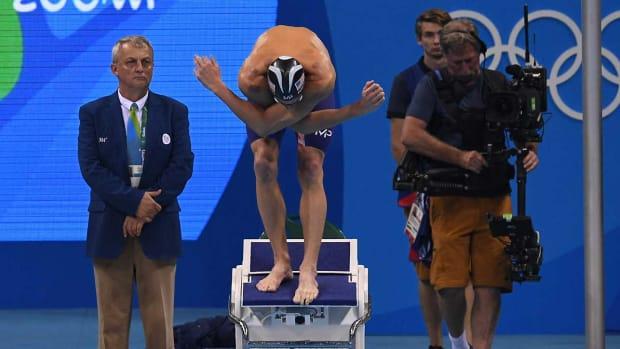 michael-phelps-rio-olympic-games-start-2.jpg