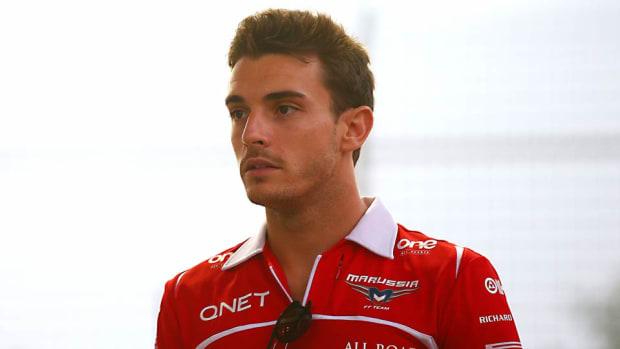 Jules-Bianchi-Mark-Thompson.jpg