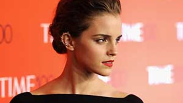Emma-Watson-image.jpg