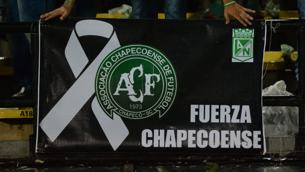 chapecoense-conmebol-title.jpg