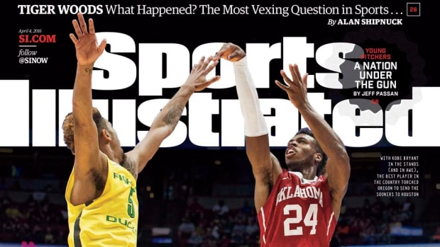 buddy-hield-sports-illustrated-cover.jpg