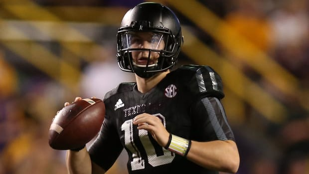kyle-allen-texas-am-transfer-houston-cougars.jpg