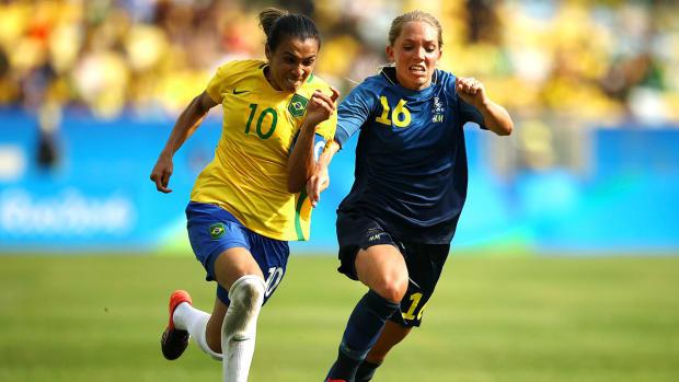 marta-brazil-sweden-womens-soccer-rio-olympics.jpg
