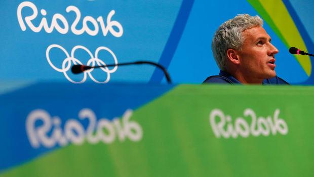 rio-olympics-ryan-lochte-charged-false-robbery-story-return-brazil.jpg