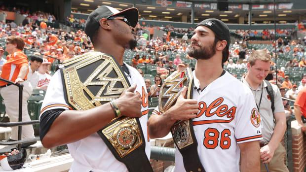 Adam Jones_courtesy WWE.jpg