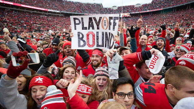 ohio-state-fans-college-football-playoff-four-teams-expansion.jpg