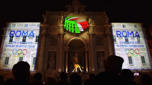 rome-2024-olympic-bid-over.jpg