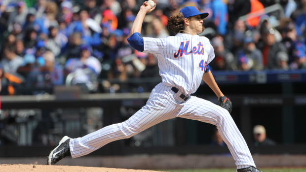 jacob-degrom-baby-birth-wife-mets-florida.jpg