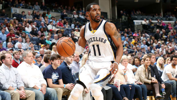 mike-conley-grizzlies-spurs-rumors.jpg