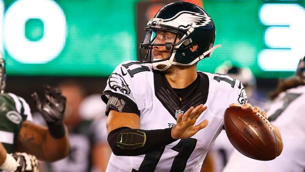 tim-tebow-nfl-quarterback-positions-mets.jpg