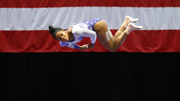gabby-douglas-us-olympic-gymnastics-trials-san-jose-aly-raisman-simone-biles.jpg