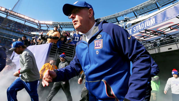 tom-coughlin-nfl-league-office-job.jpg