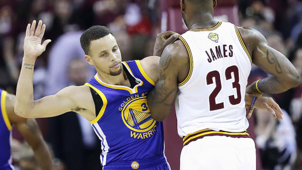 nba-finals-stephen-curry-lebron-james-golden-state-warriors-cleveland-cavaliers-game-3-video.jpg