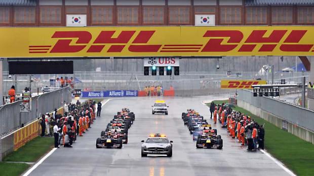 Formula-One-grid-Getty.jpg