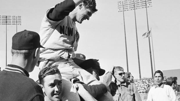 1962-World-Series-Ralph-Terry.jpg