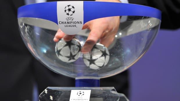 champions-league-draw-pots-balls-groups.jpg