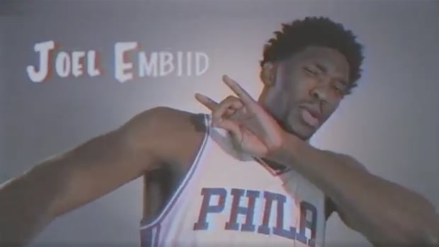 sixers-sitcom.png