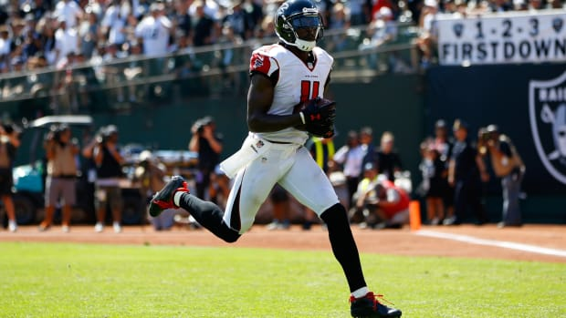 julio-jones-hamstring-injury-falcons.jpg