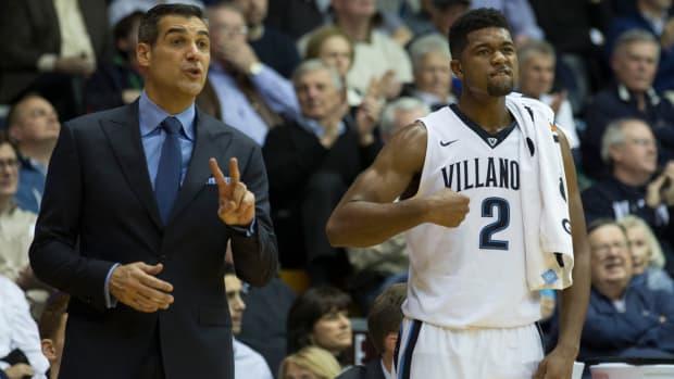 villanova-college-basketball-rankings-ap.jpg