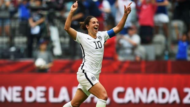 carli-lloyd-usa-womens-world-player-year.jpg