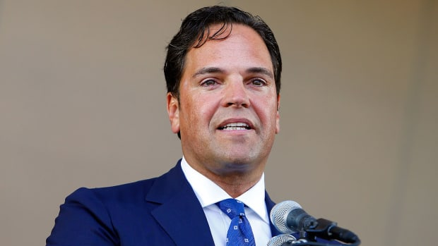 mike-piazza-podcast-soccer.jpg