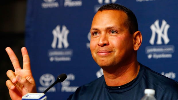 new-york-yankees-alex-rodriguez-retirement-career.jpg